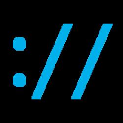 Hilde Degerdal Web- og Datatjenester logo